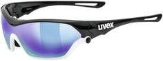 Солнцезащитные очки Uvex Sportstyle 705