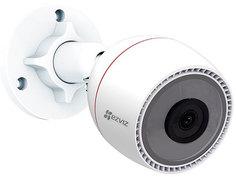 IP камера Ezviz C3T 1080p 2.8mm CS-CV310-B0-1B2ER(2.8mm)
