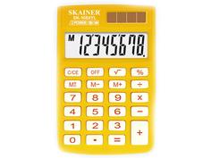 Калькулятор Skainer SK-108XYL