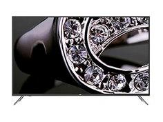 Телевизор JVC LT-50M780