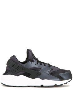 Nike кроссовки Air Huarache Run SE