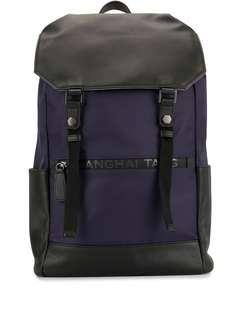 Shanghai Tang рюкзак с кулиской