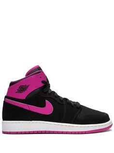 Jordan кроссовки Air Jordan 1 Retro High GG