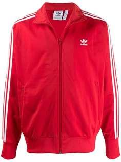 adidas Originals спортивная куртка SST