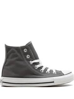 Converse кеды CT AS SEASNL Hi