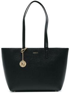 Donna Karan средняя сумка-шоппер Dkny