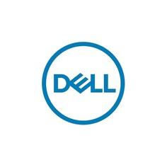 Лицензия Dell 634-BJQW MS WS16 2-Core Std Add Lic ROK SW