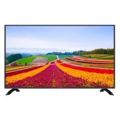 SUPRA STV-LC40ST0065F LED телевизор