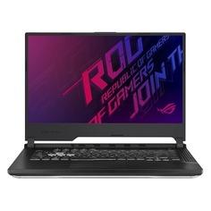 "Ноутбук ASUS ROG GL531GU-AL424RA, 15.6"", IPS, Intel Core i5 9300H 2.4ГГц, 8Гб, 256Гб SSD, nVidia GeForce GTX 1660 Ti - 6144 Мб, Windows 10 Professional, 90NR01J3-M08410, черный"