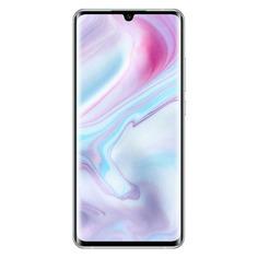 Смартфон XIAOMI Mi Note 10 6/128Gb, белый