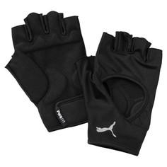 Перчатки TR Ess Gloves Puma