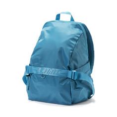 Рюкзак Cosmic Backpack Puma