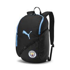 Рюкзак MCFC LIGA Backpack Puma
