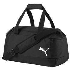 Сумка Pro Training II Small Bag Puma