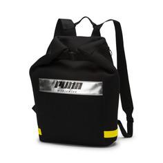 Рюкзак Prime Street Rolltop BP Puma