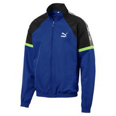 Олимпийка PUMA XTG Woven Jacket