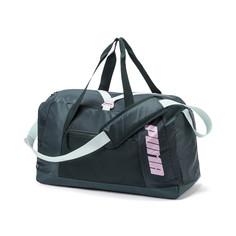 Сумка AT Duffle Bag Puma