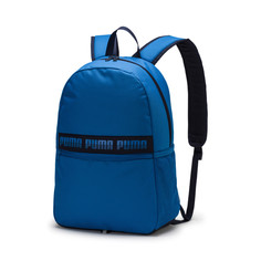 Рюкзак PUMA Phase Backpack II