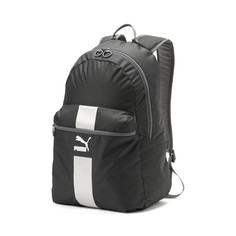 Рюкзак Originals Daypack Puma