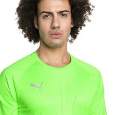 Футболка ftblNXT Shirt Puma
