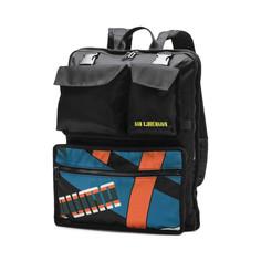 Рюкзак PUMA x HAN Backpack