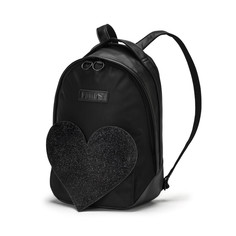 Рюкзак Prime Backpack Valentine Puma
