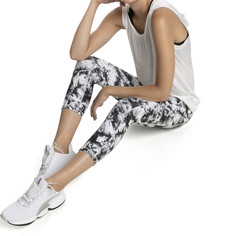 Леггинсы Stand Out 3/4 Tight Puma