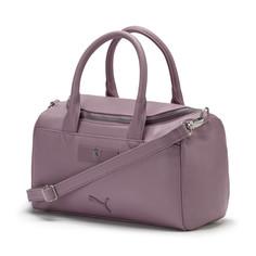 Сумка SF LS Handbag Puma