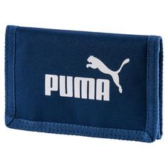 Кошелек PUMA Phase Wallet
