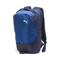 Рюкзак PUMA X Backpack
