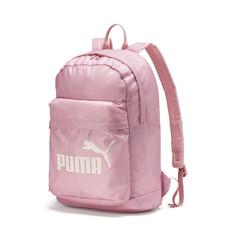 Рюкзак PUMA Classic Backpack
