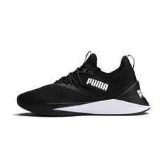 Кроссовки Jaab XT Mens Puma