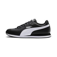 Кроссовки Puma Turin II