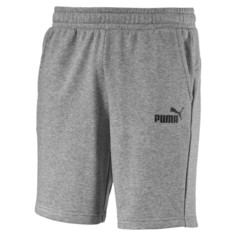 Шорты Essentials Sweat Shorts 10 Puma