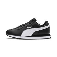 Кроссовки Puma Turin II Jr