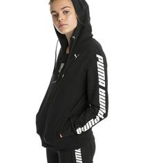 Толстовка Modern Sports Hooded Jacket Puma