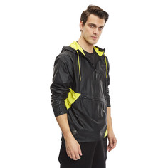 Куртка CAUTION Lightweight Jacket Puma