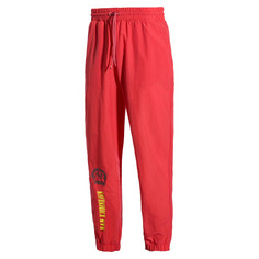 Штаны PUMA x HAN Track Pants