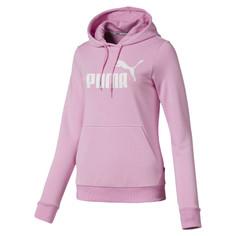 Толстовка Essentials Hoody Puma