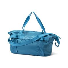 Сумка Cosmic Training bag Puma