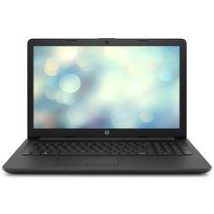 Ноутбук HP 15-db0460ur 8RT49EA