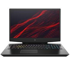 Ноутбук игровой HP OMEN 17-cb0046ur 8XK84EA