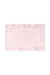 Коврик-полотенце 50Х80 см Arya home collection