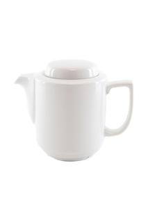 Кофейник Benedikt