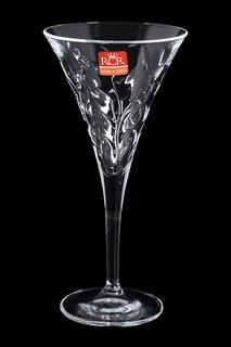 Набор фужеров для вина RCR