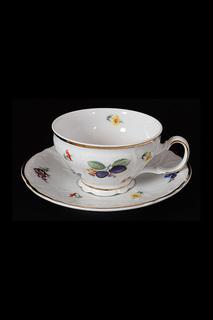 Набор чайных пар BERNADOTTE