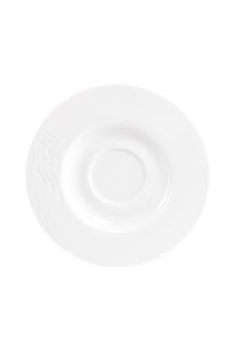 Блюдце Benedikt