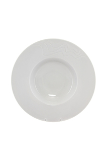 Тарелка глубокая Benedikt
