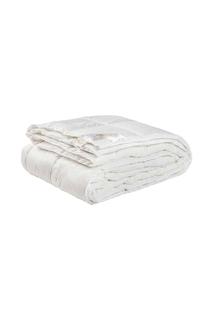 Одеяло Микрофибра 155X215 Arya home collection