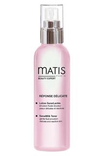 Флюид для снятия макияжа Matis